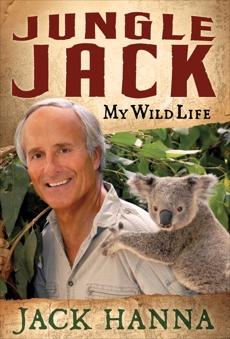 Jungle Jack: My Wild Life, Hanna, Jack