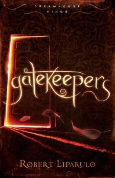 Gatekeepers, Liparulo, Robert