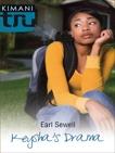 Keysha's Drama, Sewell, Earl