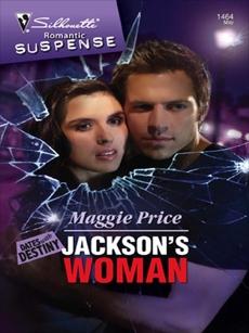Jackson's Woman, Price, Maggie