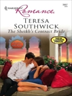 The Sheikh's Contract Bride, Southwick, Teresa
