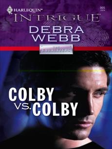 Colby vs. Colby, Webb, Debra
