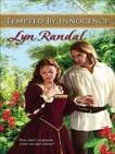 Tempted By Innocence, Randal, Lyn