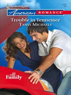 Trouble in Tennessee, Michaels, Tanya