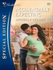 Accidentally Expecting, Celmer, Michelle