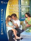 A Family Practice, Kasper, Gayle