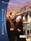 Bachelor No More, Pade, Victoria