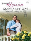 Promoted: Nanny to Wife, Way, Margaret