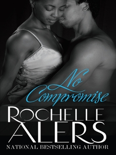 No Compromise, Alers, Rochelle