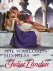 The Warlord's Mistress, Landon, Juliet