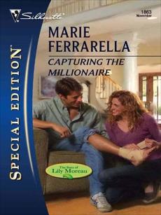Capturing the Millionaire, Ferrarella, Marie
