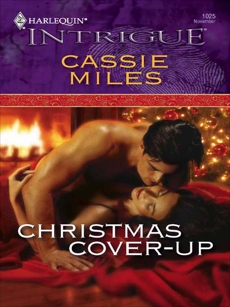Christmas Cover-up, Miles, Cassie