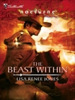 The Beast Within, McMinn, Suzanne