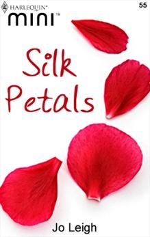 Silk Petals, Leigh, Jo