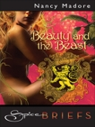 Beauty and the Beast, Madore, Nancy