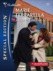 Falling for the M.D., Ferrarella, Marie