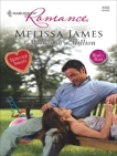 A Mother in a Million: A Single Dad Romance, James, Melissa