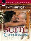 Suite Embrace, Bunkley, Anita