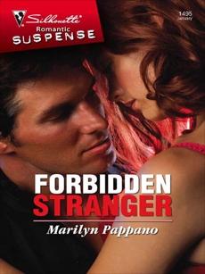 Forbidden Stranger, Pappano, Marilyn