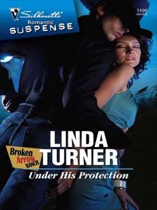 Under His Protection, Turner, Linda