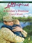 A Soldier's Promise, Wyatt, Cheryl