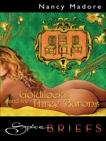 Goldilocks and the Three Barons, Madore, Nancy