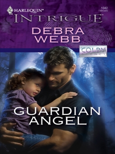 Guardian Angel, Webb, Debra