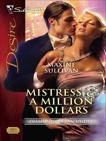 Mistress & a Million Dollars, Sullivan, Maxine