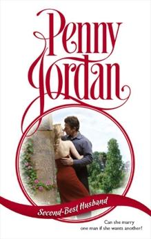 Second-Best Husband, Jordan, Penny