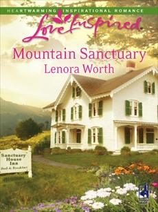 Mountain Sanctuary, Worth, Lenora