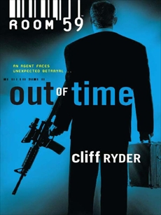 Out of Time, Ryder, Cliff
