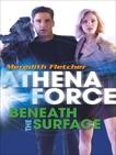 Beneath the Surface, Fletcher, Meredith