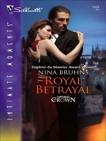 Royal Betrayal, Bruhns, Nina