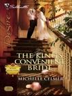 The King's Convenient Bride, Celmer, Michelle