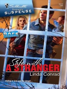 Safe with a Stranger, Conrad, Linda