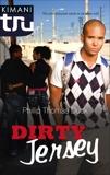 Dirty Jersey, Duck, Phillip Thomas