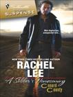 A Soldier's Homecoming: A Military Romantic Suspense Novel, Lee, Rachel