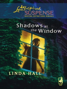 Shadows at the Window: Faith in the Face of Crime