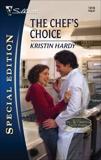 The Chef's Choice, Hardy, Kristin