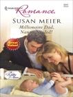 Millionaire Dad, Nanny Needed!, Meier, Susan