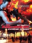 Extreme Justice, Pendleton, Don