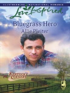 Bluegrass Hero, Pleiter, Allie