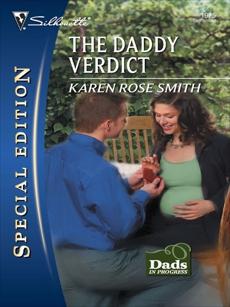 The Daddy Verdict, Smith, Karen Rose