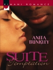 Suite Temptation, Bunkley, Anita