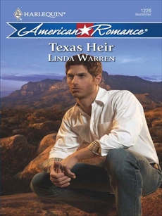 Texas Heir, Warren, Linda