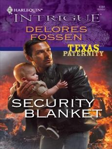 Security Blanket, Fossen, Delores