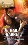 To Protect a Princess: A Protector Hero Romance, Barrett, Gail