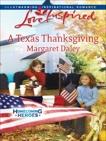 A Texas Thanksgiving, Daley, Margaret