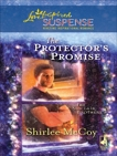 The Protector's Promise, McCoy, Shirlee