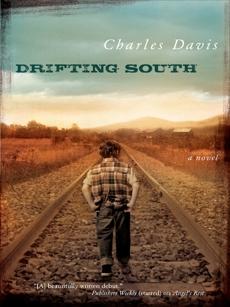 Drifting South, Davis, Charles
